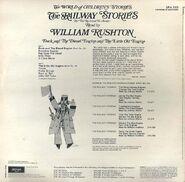 TheRailwayStoriesVolume7recordbackcover