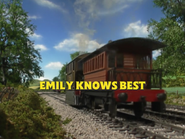 EmilyKnowsBestAlternativeUSTitleCard