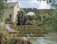 GoneFishingtitlecard