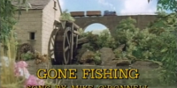 Gone Fishing (song)