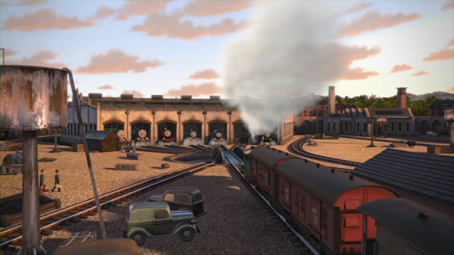File:GoodbyeFatController72.png