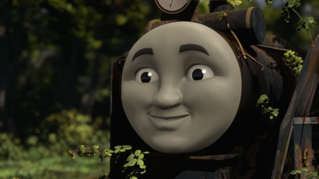 File:HeroOfTheRails143.png