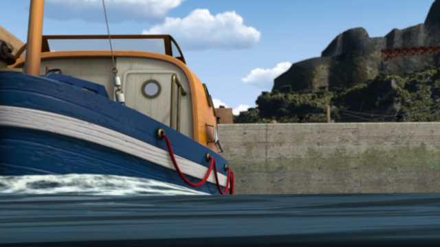 File:MistyIslandRescue20.png