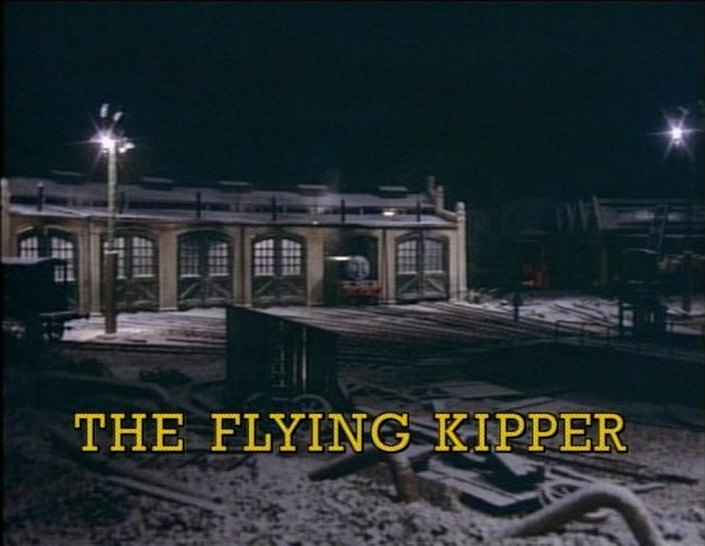 File:TheFlyingKipper1998UStitlecard.jpg
