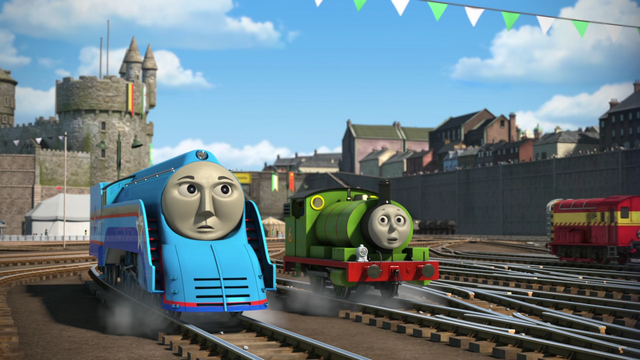 File:TheGreatRace720.png