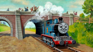 Thomas'TrainLMillustration8