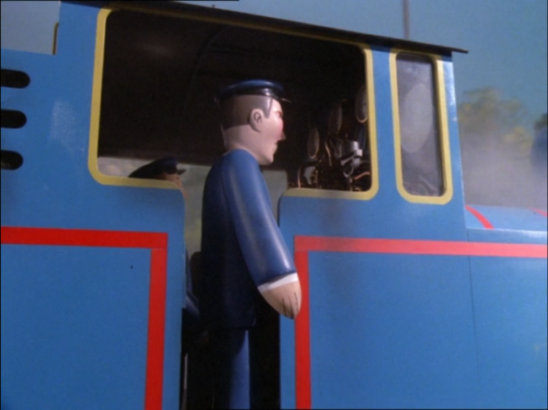 File:ThomasandtheTrucks30.png