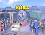 Coaltitlecard