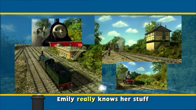 File:EmilyEngineRollCallSeason11.png