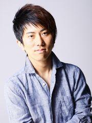 MitsuhiroSakamaki