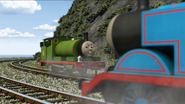 Percy'sNewFriends70