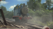 ThomasAndTheNewEngine75
