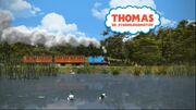 ThomasSeason19DutchTitles