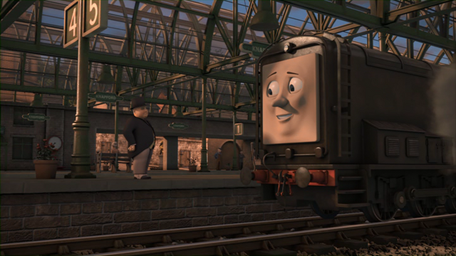 File:GoodbyeFatController54.png