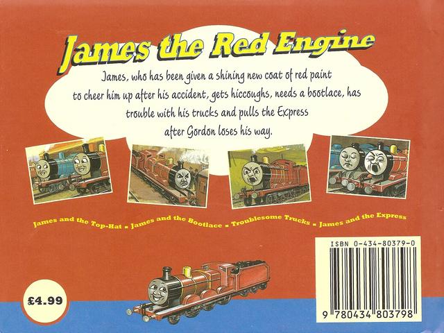 File:JamestheRedEngine1998backcover.png