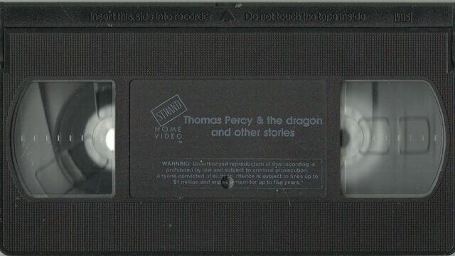 File:PercyandtheDragon1993tape.jpg