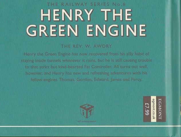 File:HenrytheGreenEngine2015backcover.jpg