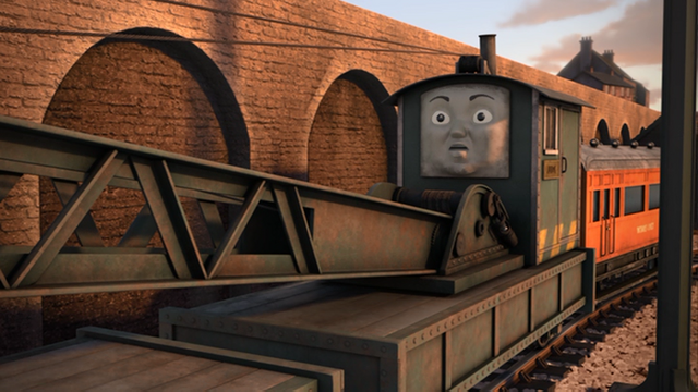 File:TheMissingBreakdownTrain5.png