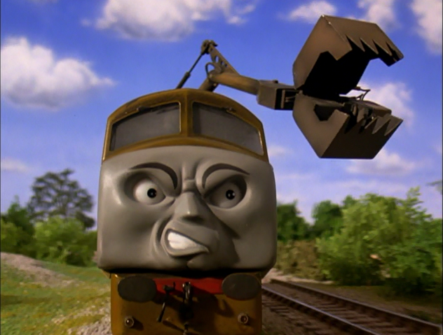 File:ThomasAndTheMagicRailroad1043.png