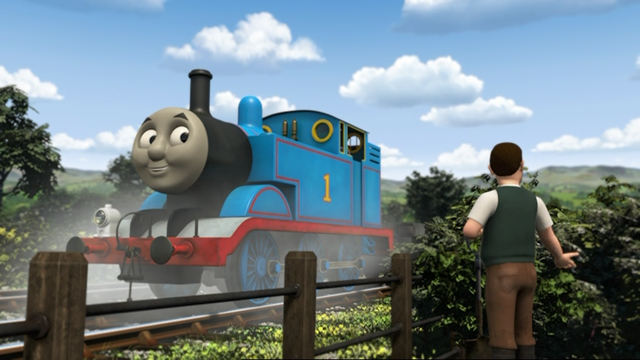 File:ThomasAndThePigs17.png
