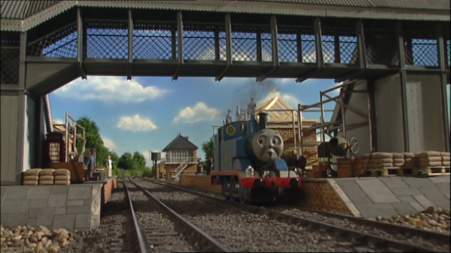 File:ThomasSavesTheDay71.png