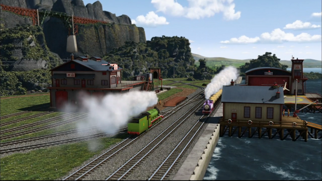 File:Henry'sHappyCoal71.png