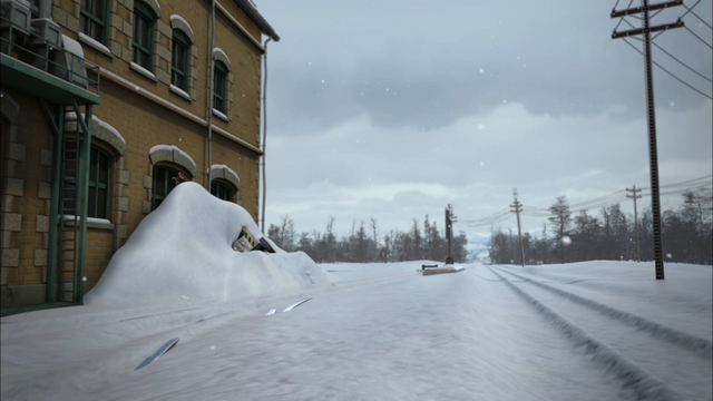 File:SnowPlaceLikeHome42.png