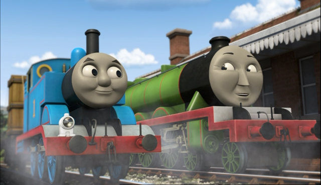File:TheLionOfSodor16.png