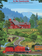 Thomas'FavoritePlacesandFaces2