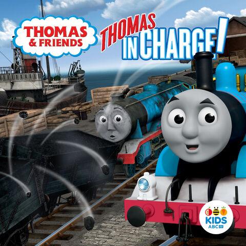 File:ThomasinCharge!AUSiTunesCover.jpg