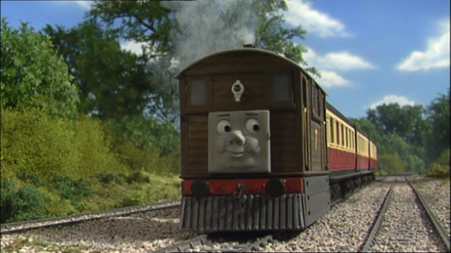 File:Toby'sAfternoonOff75.png