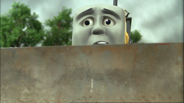 File:AHappyDayforPercy41.png