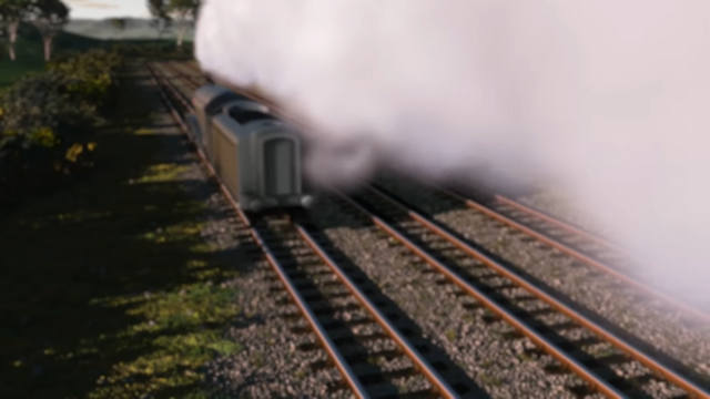 File:HeroOfTheRails356.png