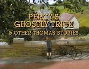 Percy'sGhostlyTrick1995VHStitlecard