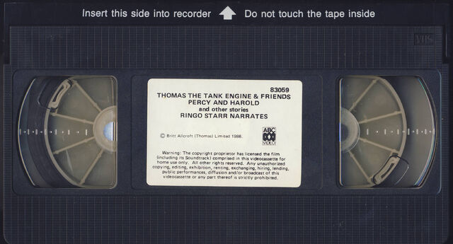File:PercyandHaroldandOtherStories1988australiantape.jpg