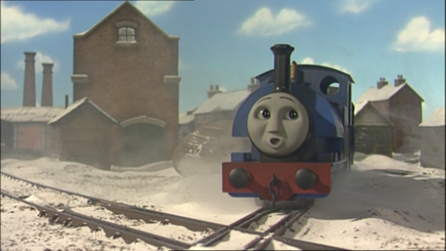 File:Thomas'TrickyTree26.png