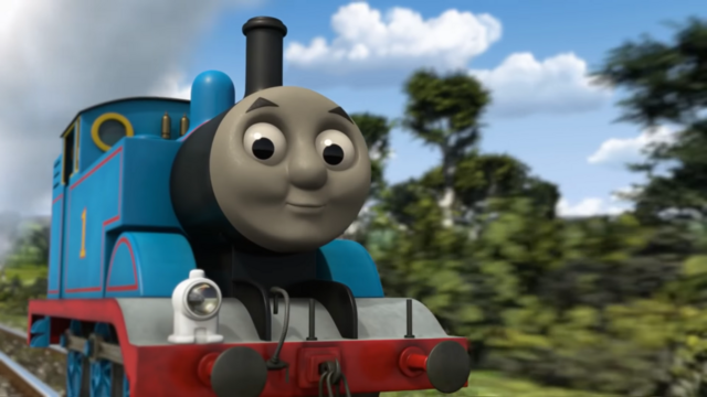 File:HeroOfTheRails226.png