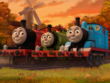 File:James,PercyandThomasatthewindmillpromo.png