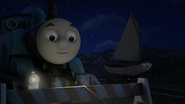 Sodor'sLegendoftheLostTreasure481