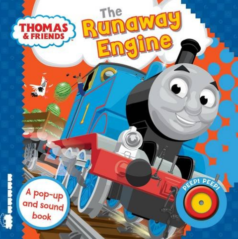 File:TheRunawayEngine(book).png