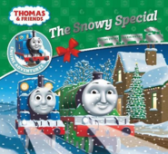 TheSnowySpecial(EngineAdventures)