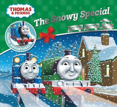 File:TheSnowySpecial(EngineAdventures).png