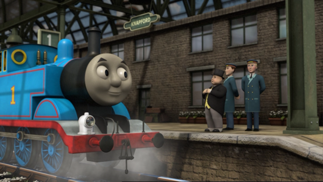 File:Thomas'CrazyDay17.png