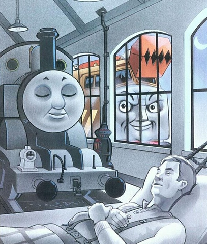 File:ThomasandtheMagicRailroad(book)5.png