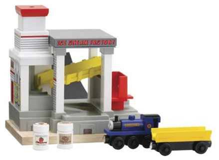 File:WoodenRailwayIceCreamFactoryOriginalVersion.jpg