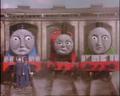 Thumbnail for version as of 22:41, November 21, 2015