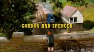 GordonandSpencertitlecard