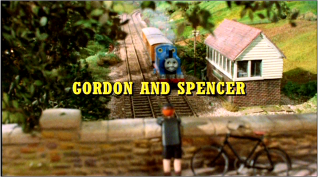 File:GordonandSpencertitlecard.png