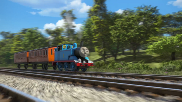 File:TheGreatRace146.png