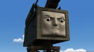 Thomas'CrazyDay39